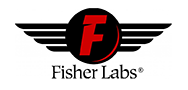 Detech для Fisher