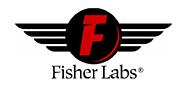 Fisher б/у