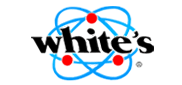 Detech для Whites