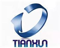 Tianxun