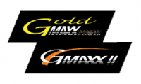 XP Gold Maxx и G-Maxx