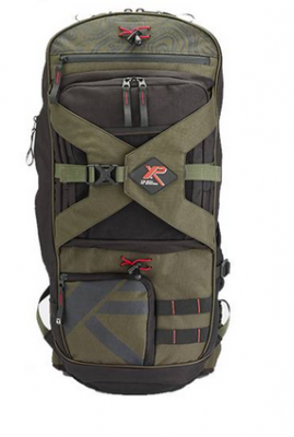 Рюкзак XP backpack 280