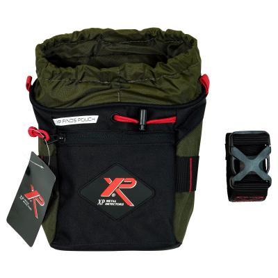 Сумка для находок XP Metal серии Backpack 280