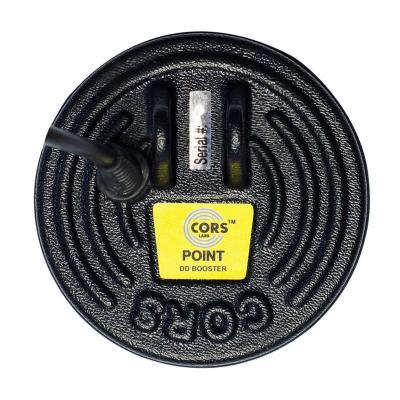 "Катушка CORS Point 5"" для XP Gold MAXX Power"