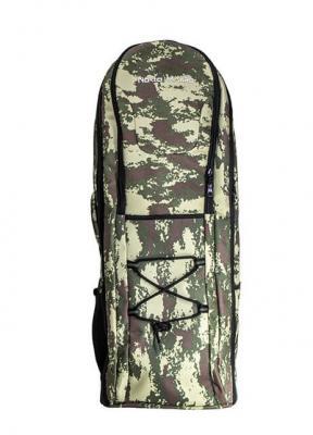 Универсальный рюкзак - Nokta Makro