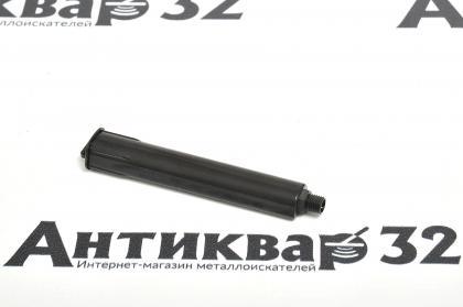 Съёмный  аккумулятор для катушек 22.5 и 24x13 серии HF